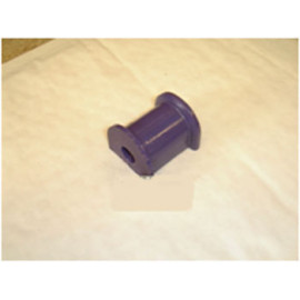 Rear Roll Bar Mounting Bush 12mm [PFR5-308-12]