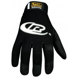 Authentic Gloves