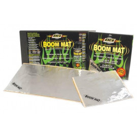 "Boom Mat Acoustical Kit 12"" x 23"""