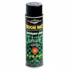 Boom Mat Spray-On 18oz