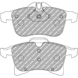 Ferodo Racing Brake Pad FCP1640
