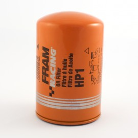 Fram Racing HP1 Engine Oil Filter