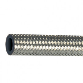 200 Series Braided Nitrile Hose