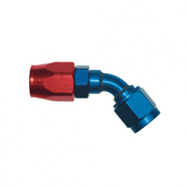 200 Series 45° Cutter Fitting