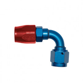 200 Series 90° Cutter Fitting