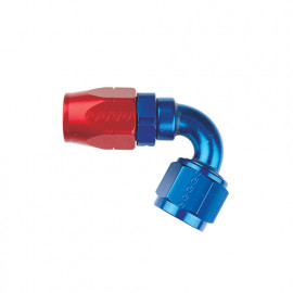 200 Series 120° Cutter Fitting