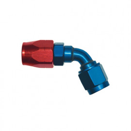 200 Series 60° Cutter Fitting
