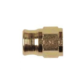 Socket for Goodridge 600 Series