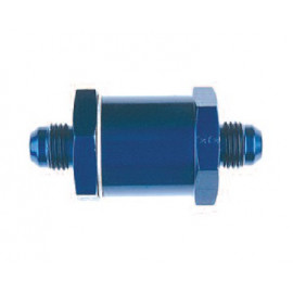 Alloy Check (Flap) Valve