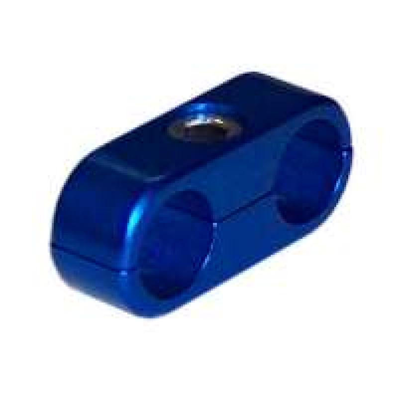 Blue Hose Separator