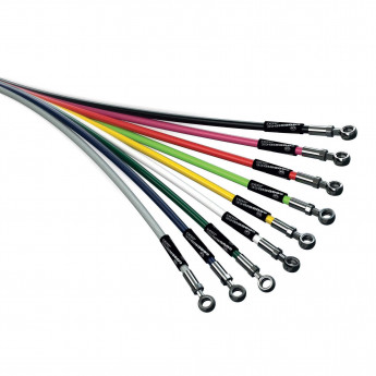 Mountain Bike Brake Cables & kits