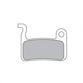 Brake Pads For XTR M965/6,Saint,Deorxt M765,Deorelx