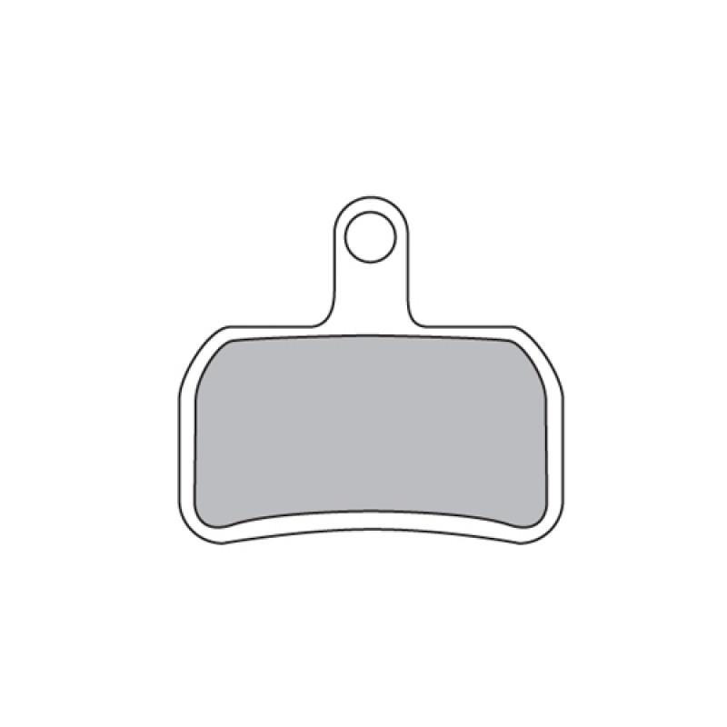Brake Pads For Hope Mono Mini