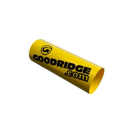 Goodridge Tag