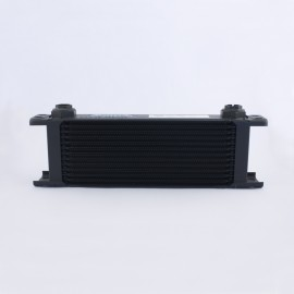 Setrab 10 Row Oil Cooler (Full Width)