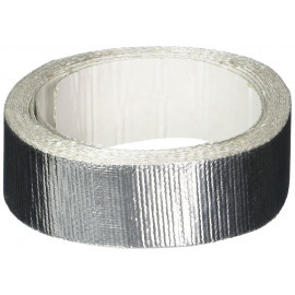 Thermo-Shield Adhesive Backed Barrier Tape