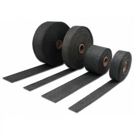Graphite Black Exhaust Wrap
