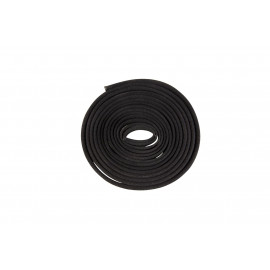 Heat Proof Overbraid (6-10mm) per metre