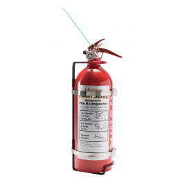 Lifeline AFFF Hand Held Fire Extinguisher