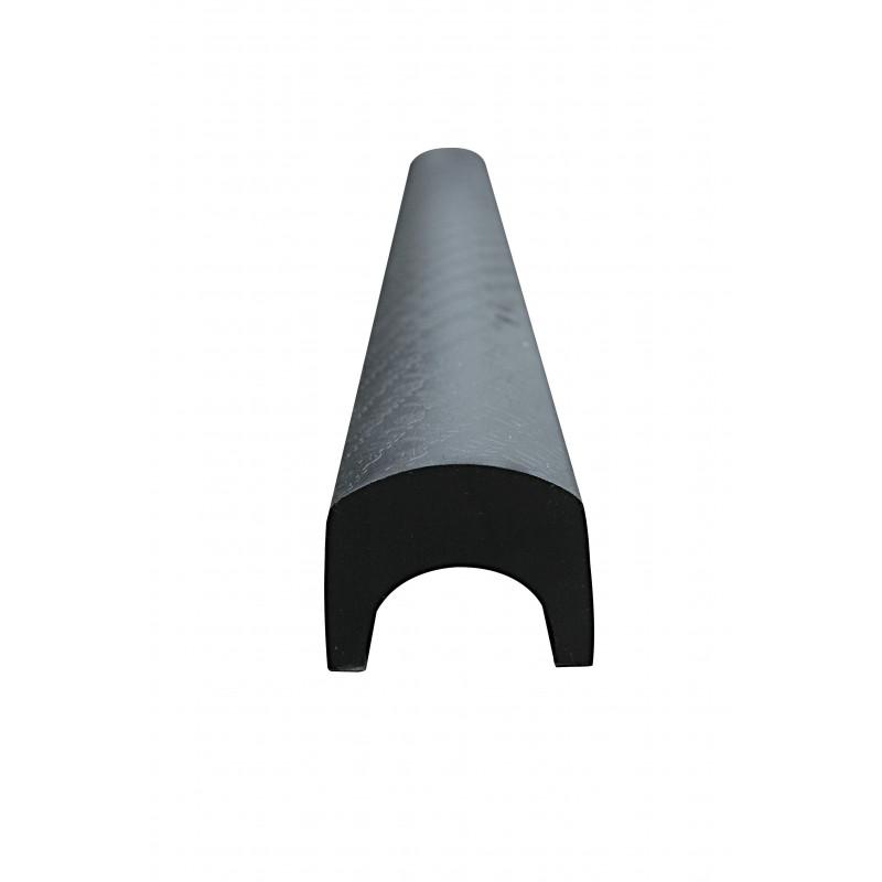 FIA Roll Cage Padding