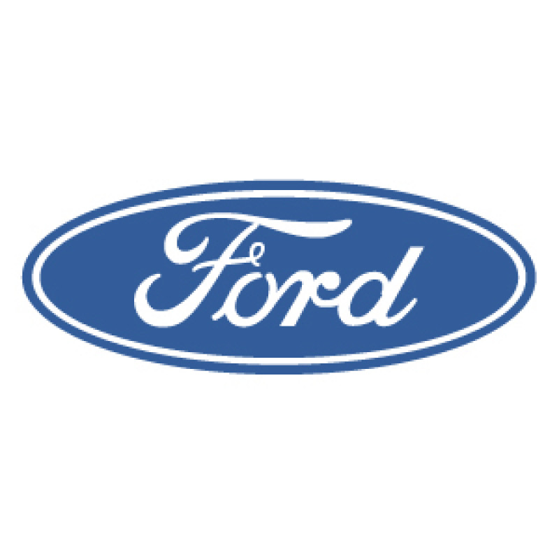 Ferodo DS2500 for FORD Fiesta (5) R2 (Asphalt) (01/10/2009 to )