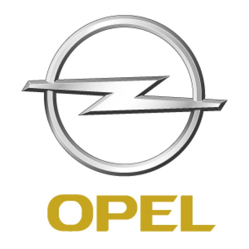 Ferodo DS2500 Opel Omega Lotus 3,6 V6 32V Front Brake Pads