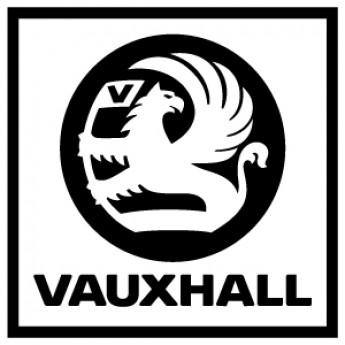 Vauxhall / Opel
