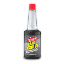 Red Line Lead Substitute 12oz