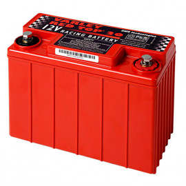 Varley Red Top 20 Racing Battery 12V 13AH