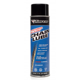 Power Slide Chain Lube - 14oz