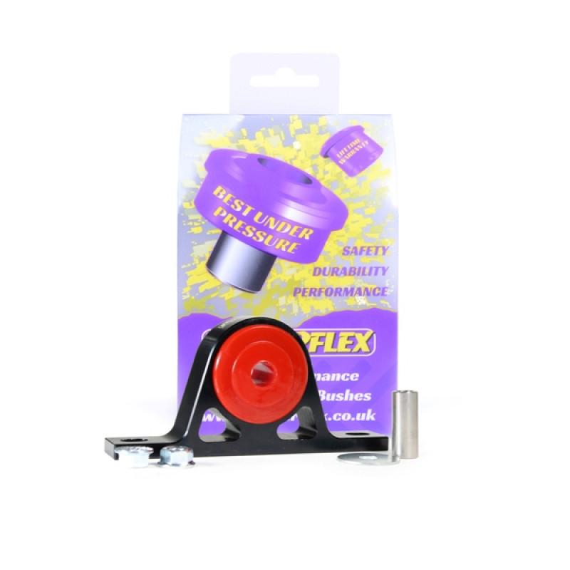 Universal Exhaust Mount - EXH034