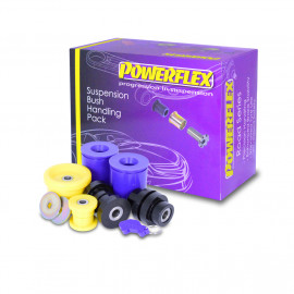 Powerflex Handling Pack [PF19K-1001]