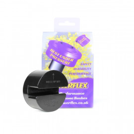 Powerflex VAG Jacking Point Adaptor [PF3-1661]