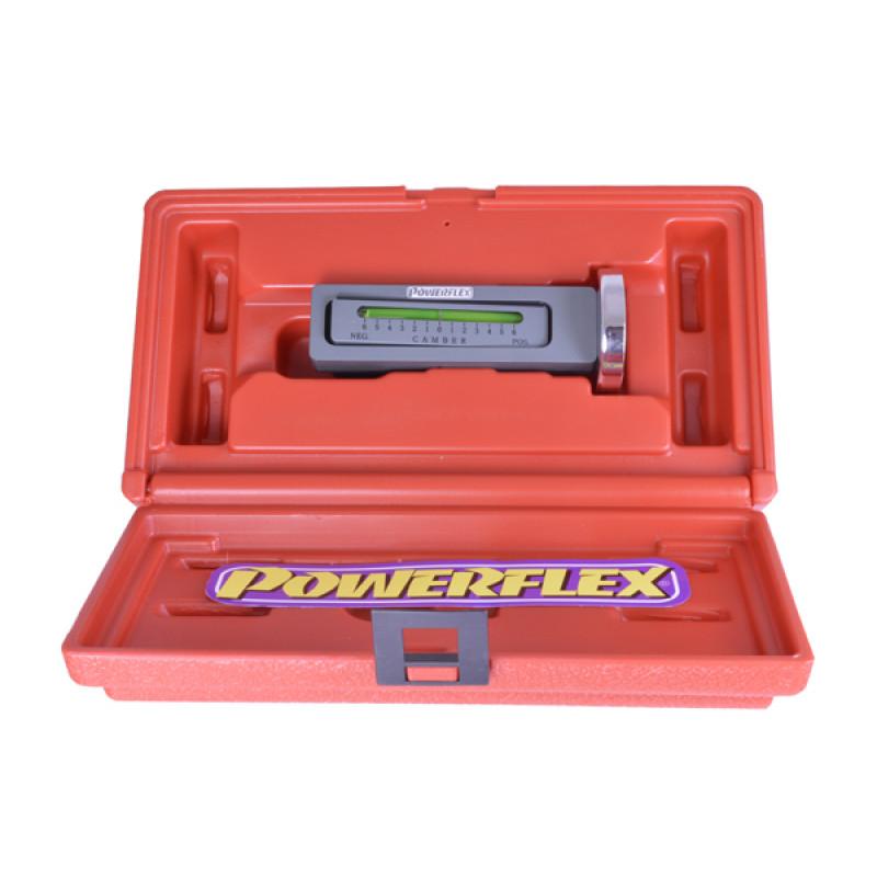 PowerAlign Camber Gauge [PFG-1001]