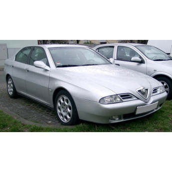 166 (1999-2007)