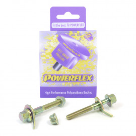 PowerAlign Camber Bolt Kit (10mm) [PFA100-10]