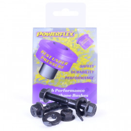 PowerAlign Camber Bolt Kit (12mm) [PFA100-12]