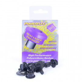 PowerAlign Camber Bolt Kit (14mm)  [PFA100-14]