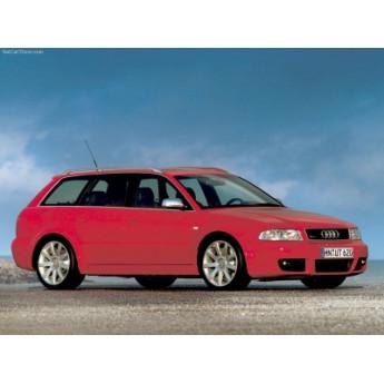 RS4 Avant (2000 - 2001)