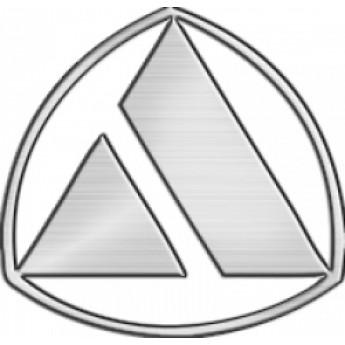 Autobianchi