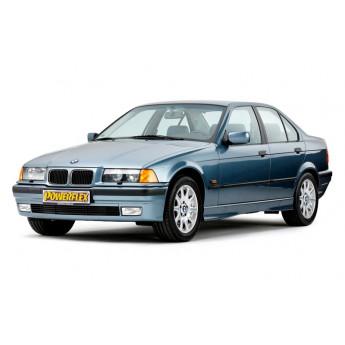 E36 3 Series (1990 - 1998)