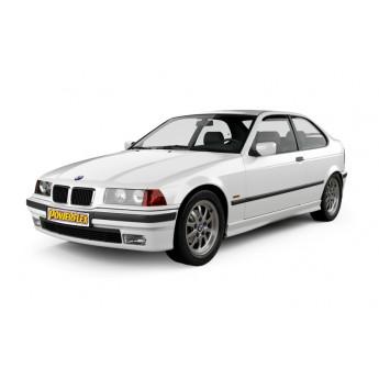 E36 3 Series Compact (1993-2000)