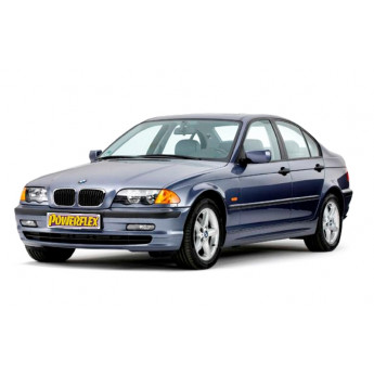 E46 3 Series inc Touring