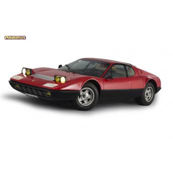 365GT4 BB (1973 - 1976)