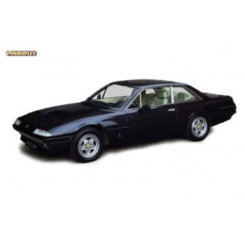 400GTi, 412GT (1976 - 1989)