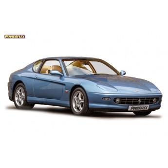 456 (1992 - 2003)