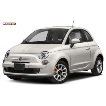500 1.2-1.4L excl Abarth