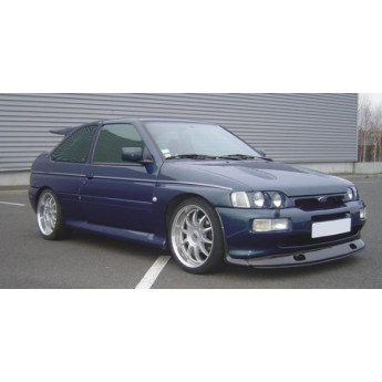 Escort Cosworth All Types