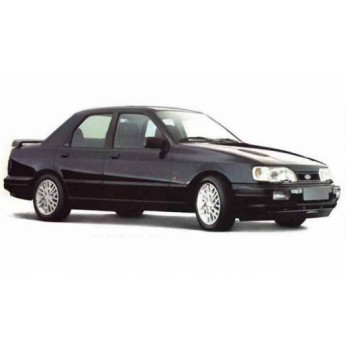 Sierra Sapphire Cosworth 4WD