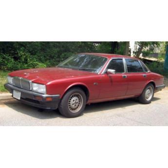 XJ40 (1986-1994)